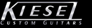 Carvin Guitars Kiesel Guitars - Custom Instruments Made in the USA